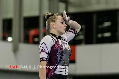Han Balk Fantastic Gymnastics 2015-0180.jpg
