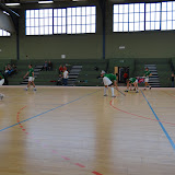 Herren in Güstrow - Halle 12/13 - DSC00456.JPG