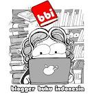 I'm BBI-er 1304127