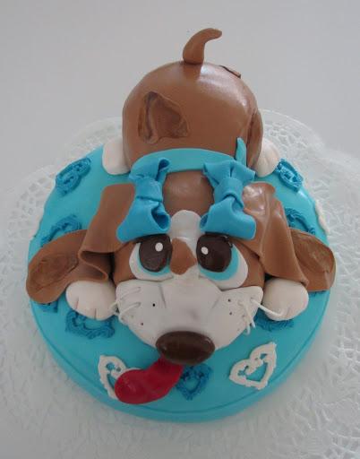 Puppy taart.JPG