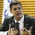 Plano para economia envolve aprovação de reformas, diz Funchal
