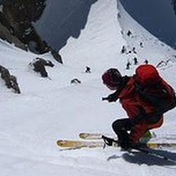 Skitour-Rollepass_3.jpg