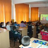 ECO-Lectia - proiect educational la Sc.gen.nr.5 Medias- 2013-2014 - DSC09288.JPG