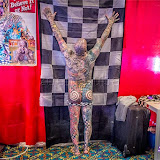ARUBAS 3rd TATTOO CONVENTION 12 april 2015 part3 - Image_72.jpg