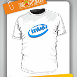 Intel_01p.jpg