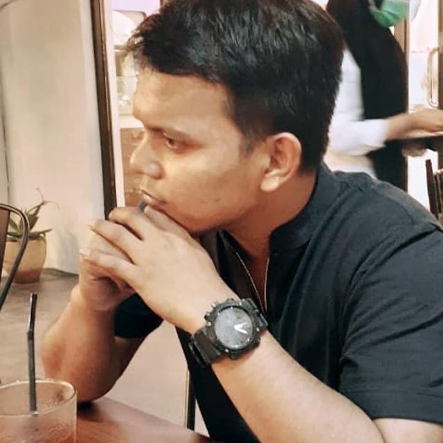 Strategi Peningkatan Ekonomi dan Pemberantasan Rentenir Ala Aminullah Dapat Diterapkan di Seluruh Aceh