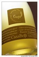 Casa-Belfi-Colfòndo-vino-bíologíco