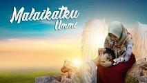 Lirik MALAIKATKU Gus Azmi Syubbanul Muslimin Cover Ummi Tsumma Ummi