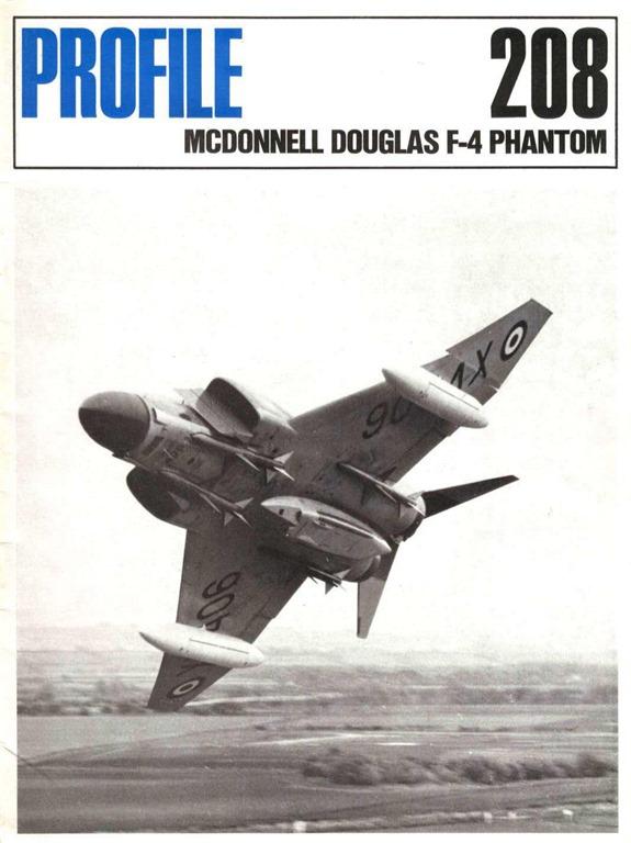 [Profile-Publications-Aircraft-208---%5B1%5D]