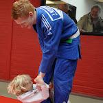 judomarathon_2012-04-14_038.JPG