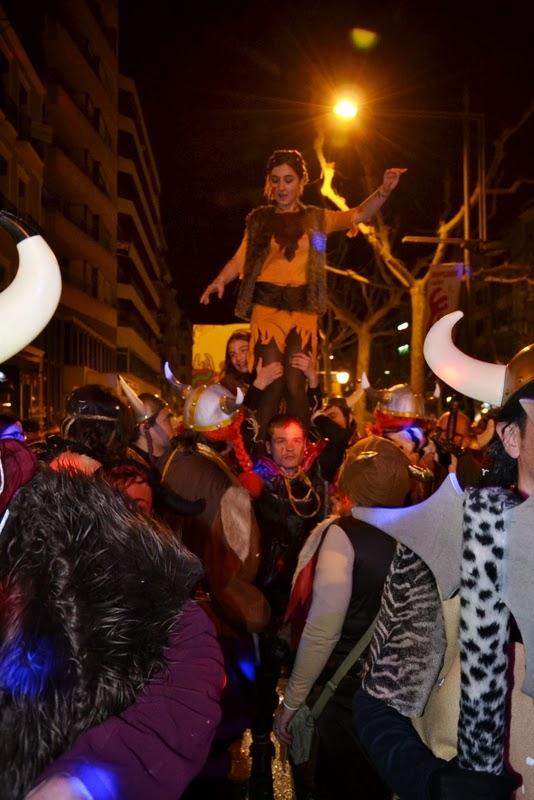 Rua de Carnestoltes  1-03-14 - DSC_0502.JPG