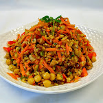 Chickpea and Brown Rice Salad.jpg