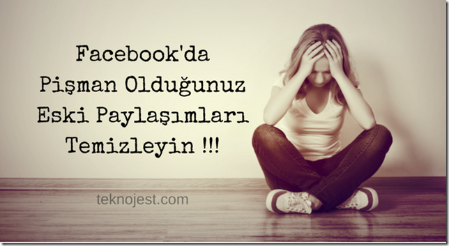 facebook-tarihte-bugün