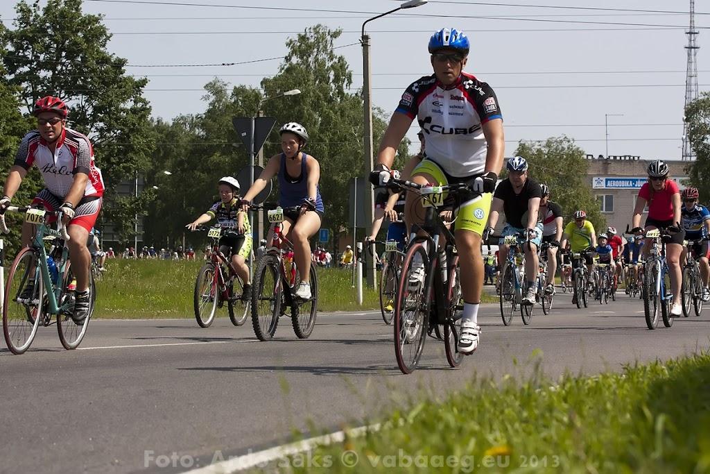 2013.06.02 SEB 32. Tartu Rattaralli 135 ja 65 km - AS20130602TRR_546S.jpg