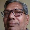 Jai <b>Bhagwan Goel</b> - photo