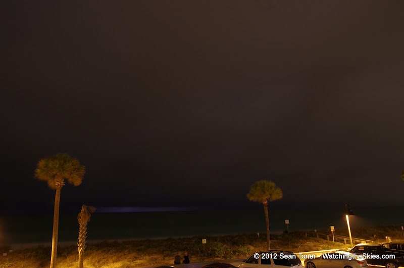 04-04-12 Nighttime Thunderstorm - IMGP9743.JPG