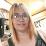 Ruth Tobana's profile photo