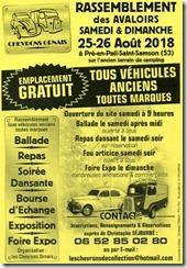 20180825 Pré-en-Pail-St-Samson