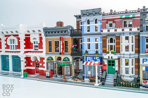LEGO_DOandFSSM.jpg