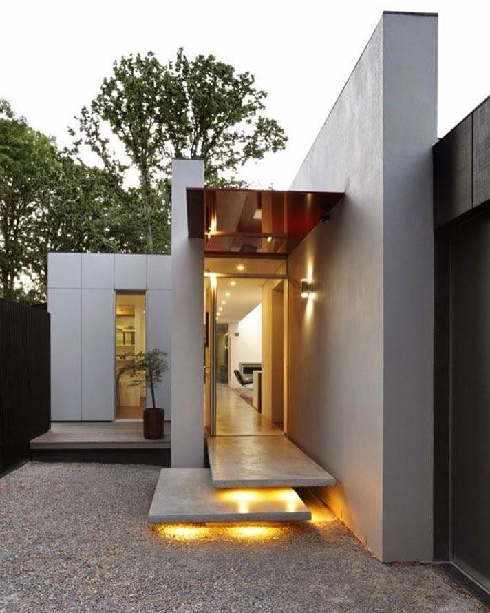 imagenes-fachadas-casas-bonitas-y-modernas77
