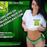ESCOLHA-DA_MUSA_DO_SITE_KAMALEAO...