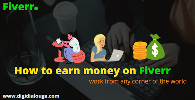 How- to -earn- money- on- Fiverr.-png .