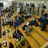 MA Squash Finals Night, 4/9/15 - DSC01525.JPG