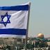Netanyahu Advisor Fires Back At 'Squad,' Ilhan Omar: 'Hamas Is Not Just Israel's Enemy'