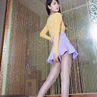 [Beautyleg]2015-08-19 No.1175 Miso 0014.jpg