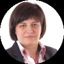 Diana Russinova