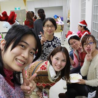 20151217 聖誕 1