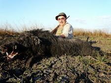 wild-boar-hunting-44.jpg