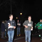 Klompenrace Rouveen - IMG_3901.jpg
