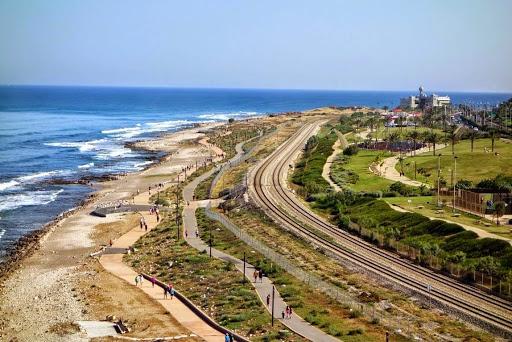 Jeleznodorojnie tonneli - Haifa 2.jpg