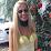 Joana Mara Azevedo Pomarole (Baíca)'s profile photo