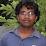 saikrishna reddy's profile photo