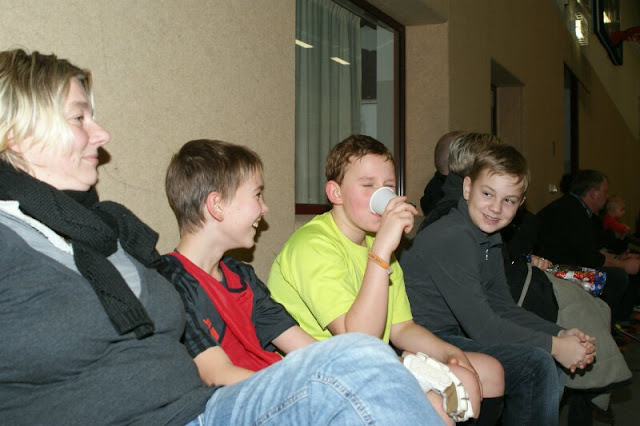 Weihnachtsturnier 2011 - DSC06832.jpg