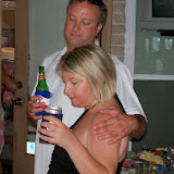 Dianes 50th Birthday - 116_3106.JPG