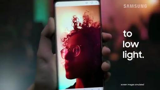 Judul Lagu Di Iklan Samsung S9 S9 Terbaru 2018 Mau Tanya Dong