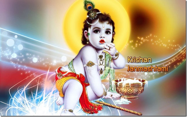 lord-Krishna-Bal-Gopal-God-Wide-Wallpapers_1920x12
