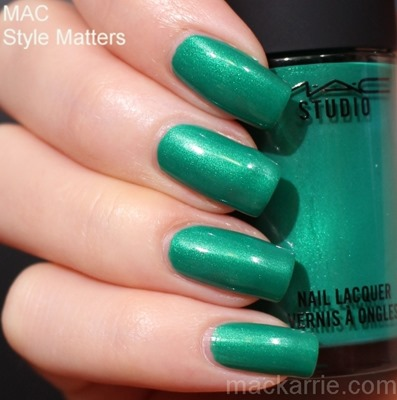 c_StyleMattersNailLacquerMAC3