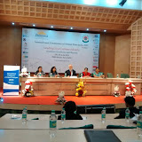 The 4th Edition of International Conference School Principals, 2015 (ICSP, 2015) was held on Decembe