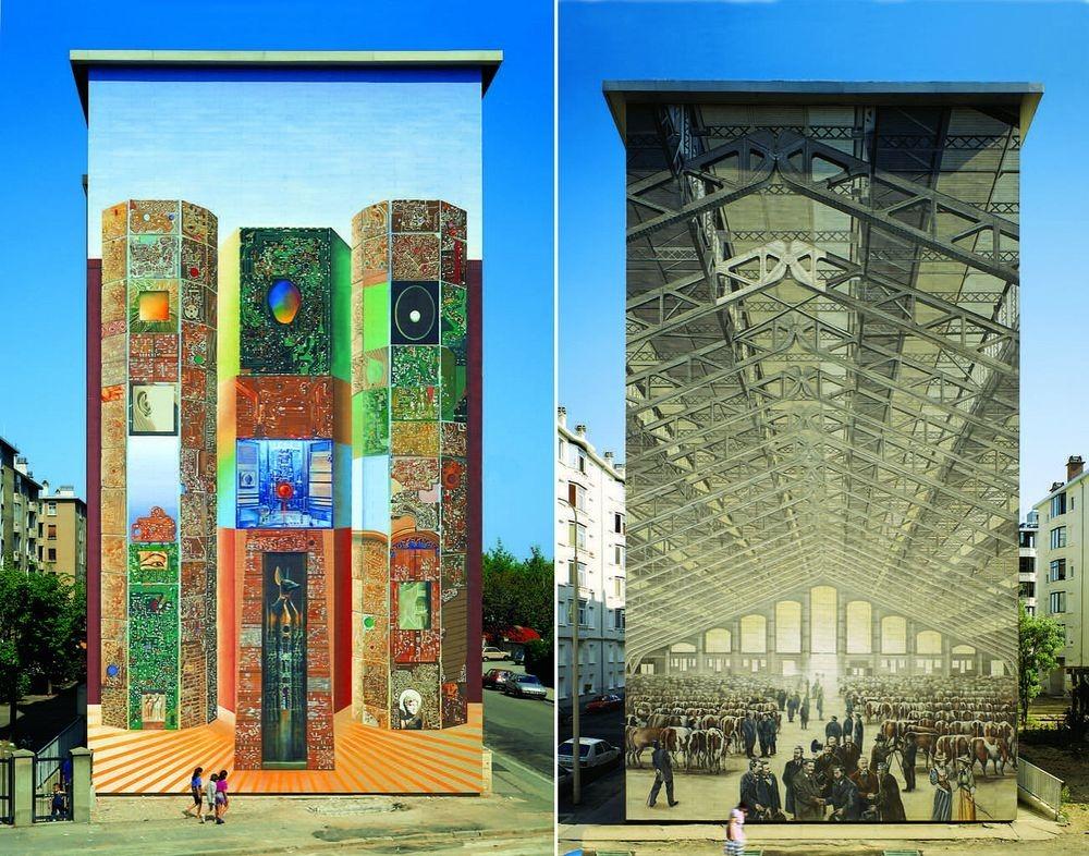 lyon-murals-22