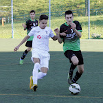 Morata 3 - 1 Illescas  (75).JPG