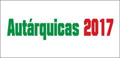 Autarquicas 2017 (2)