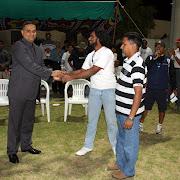 slqs cricket tournament 2011 360.JPG