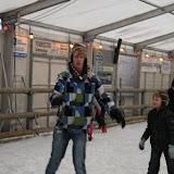 Sinterklaas bij de schaatsbaan - IMG_0375.JPG