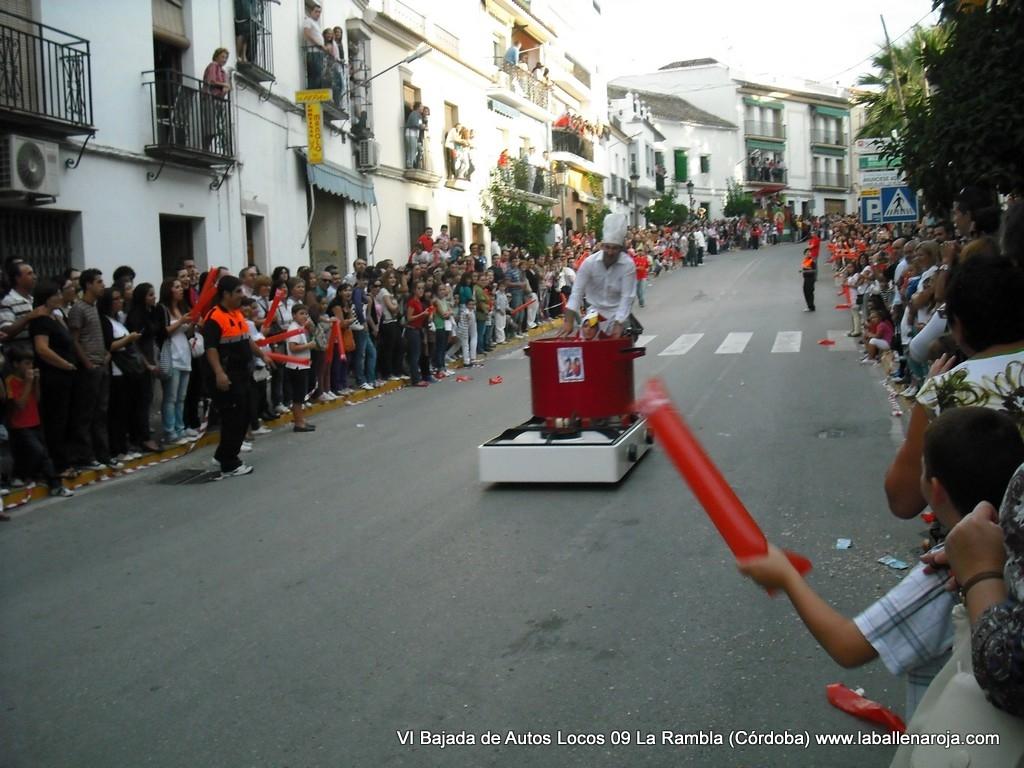 VI Bajada de Autos Locos (2009) - AL09_0103.jpg
