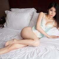 [XiuRen] 2014.03.14 No.111 战姝羽Zina [65P] 0020.jpg