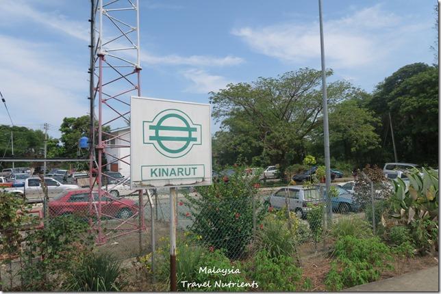 馬來西亞沙巴北婆羅洲火車 (67)